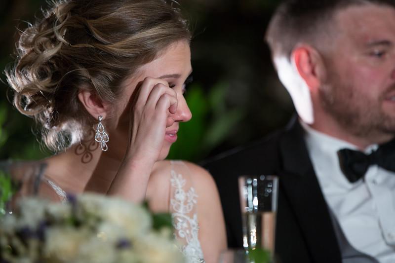 Hofman Wedding-636.jpg