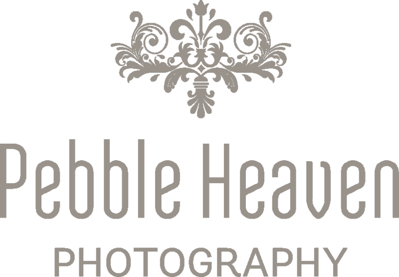 PebbleHeavenlogo dark.png