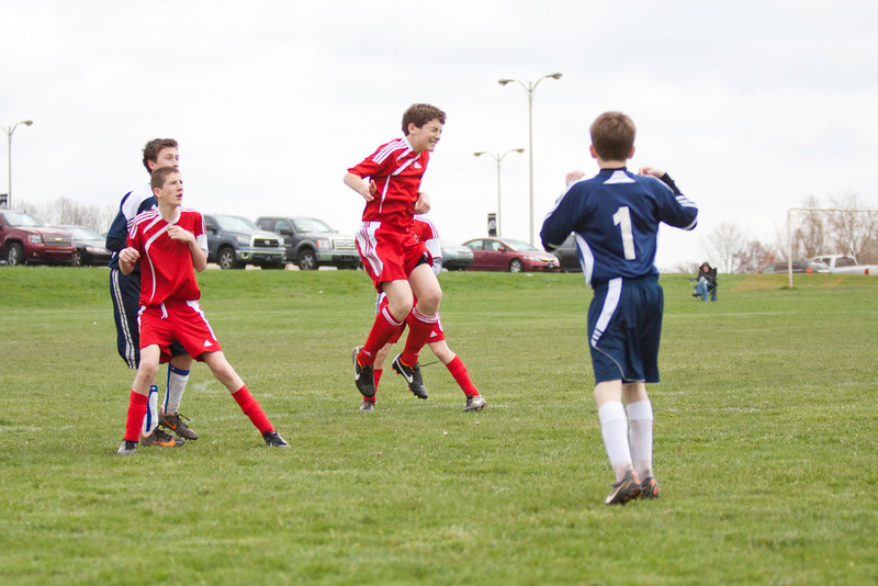 2012 Soccer 4.1-6046.jpg