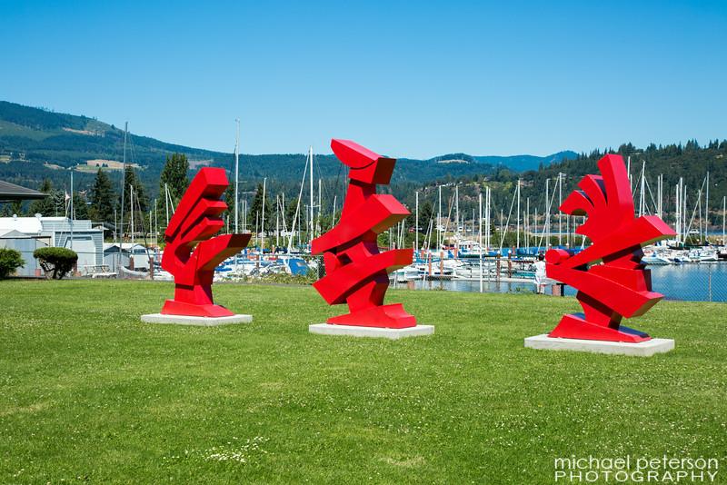 Sculptures 2044 Hi-Res