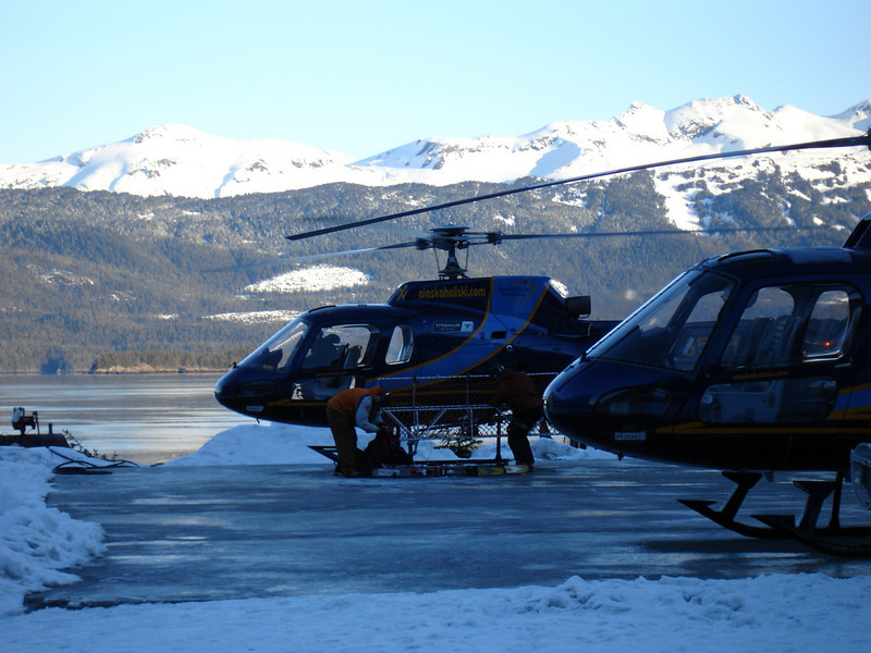 Alaska 2008 318.jpg
