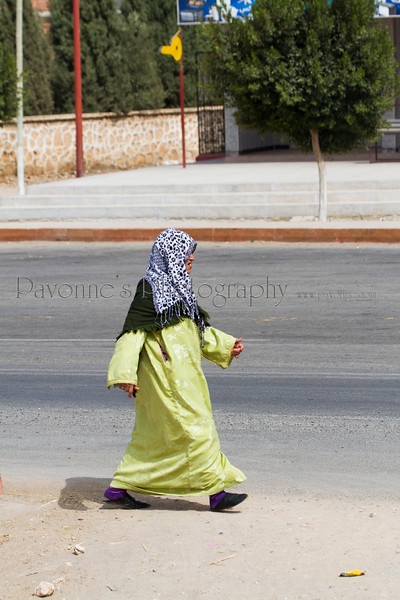 Morocco 1b 1092.jpg