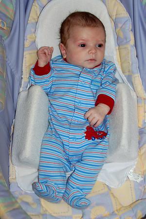 2007 - Jackson
