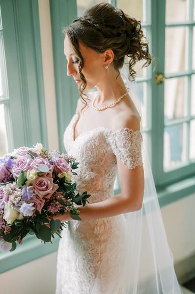 TylerandSarah_Wedding-593.jpg
