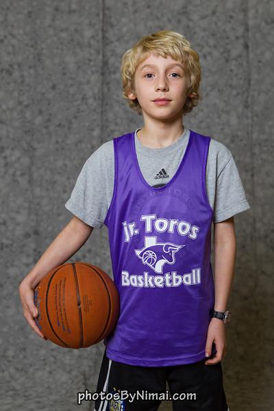 JCC_Basketball_2010-12-05_15-24-4470.jpg