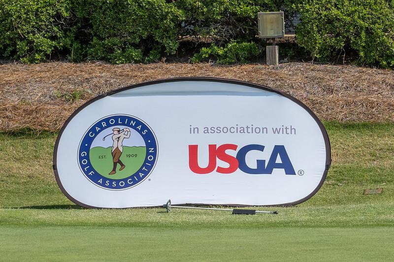 US-Senior-Open-Qualifying