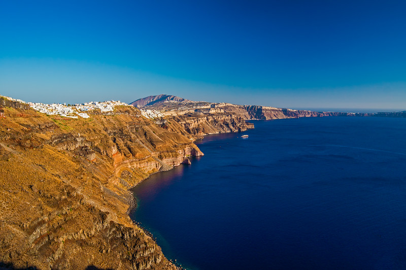 Santorini view from Imerovigli.jpg