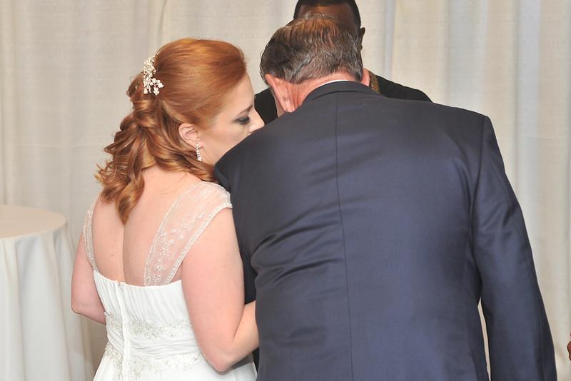 Wedding_070216_037.JPG