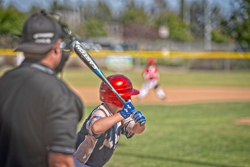 Baseball2019_05-2269-4362-7.jpg