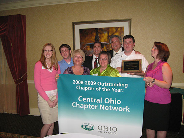 Central-OH-Chapter,-Winner,-Outstanding-Chapter.jpg