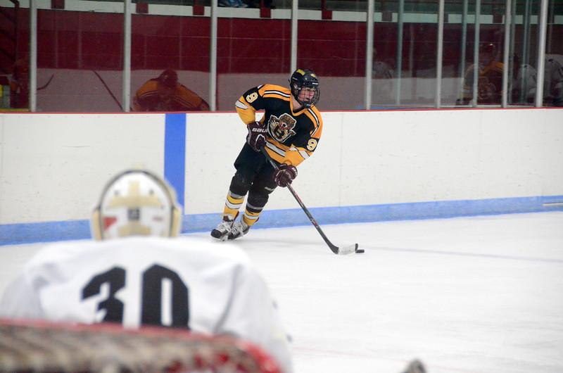 141005 Jr. Bruins vs. Springfield Rifles-051.JPG
