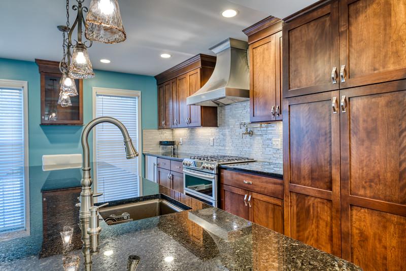 Cubias Kitchen 2020-23.jpg