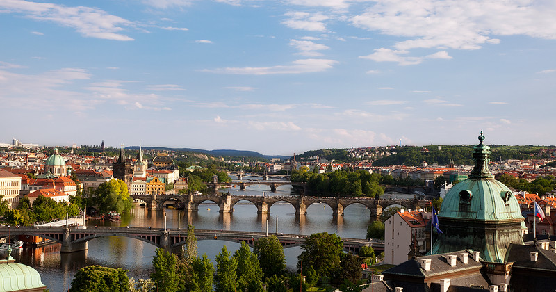 Bridges-of-Prague.jpg