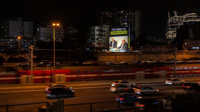 02-24-20-Huge-Likud-TLV-Mozes (6 of 35).jpg