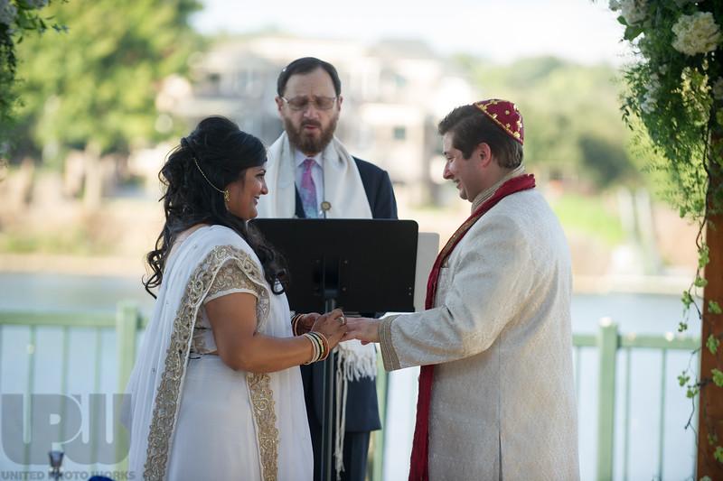 bap_hertzberg-wedding_20141011171820_D3S0586.jpg