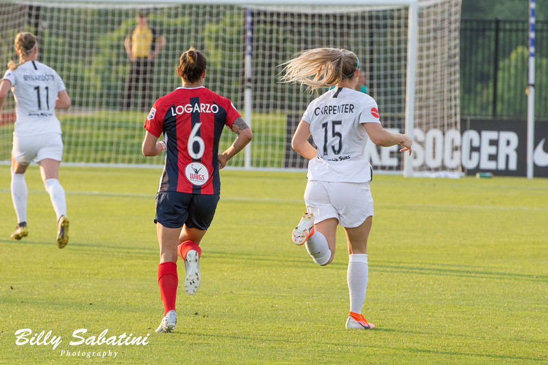 20190518 Spirit vs. Portland Thorns 274.jpg