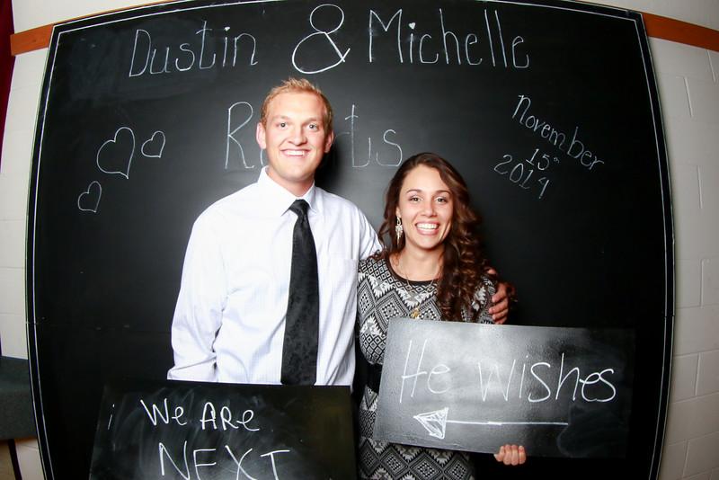 Tyler Shearer Photography Dustin and Michelle Wedding Photographer Photobooth -1296.jpg