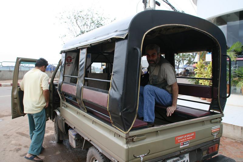 2010-01-09-Laos 5
