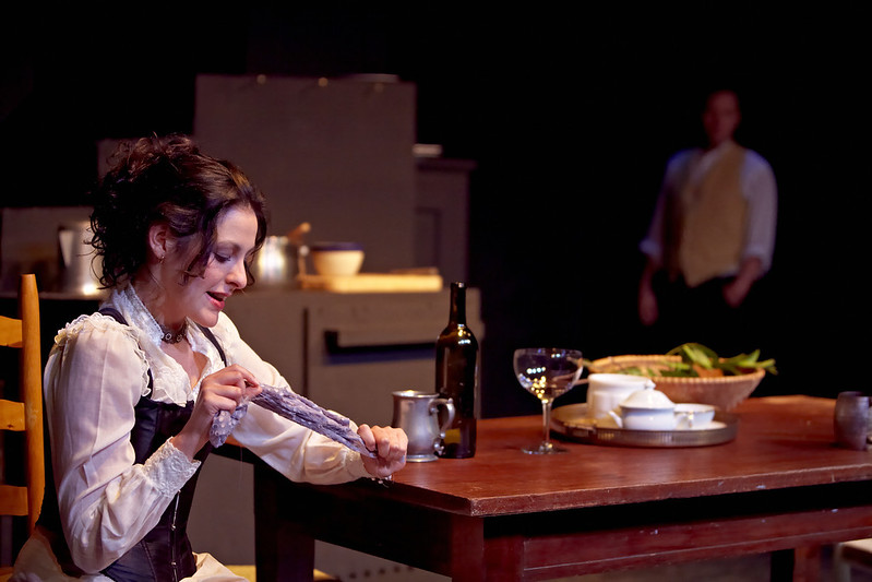 Actors Theatre - Miss Julie 084_300dpi_100q_75pct.jpg