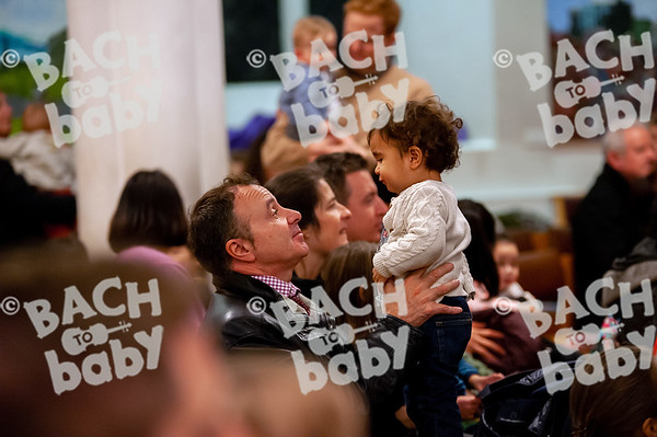 ©Bach to Baby 2019_Laura Woodrow_Wimbledon_2019-06-12_ 18.jpg