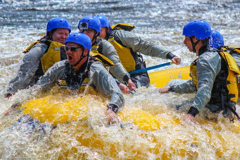 owl-rafting-ottawa-river-20.jpg