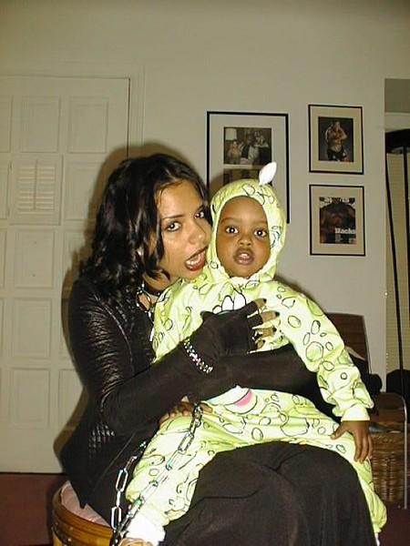MommyVampireandElijah3.jpg