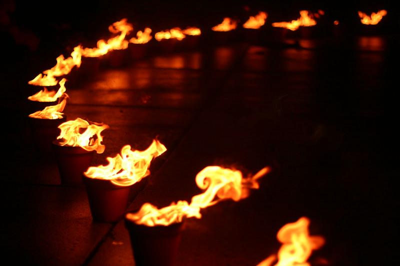 ring-of-fire_2238478194_o.jpg