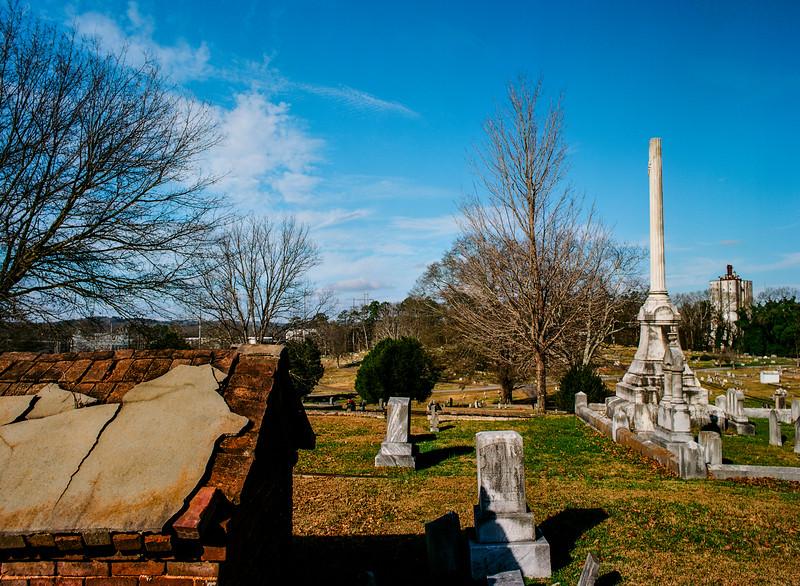 120-cemetery-GA20160113_0003.jpg