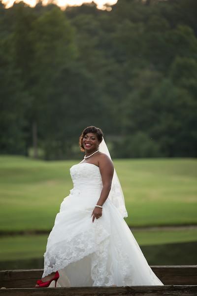 Nikki bridal-2-67.jpg