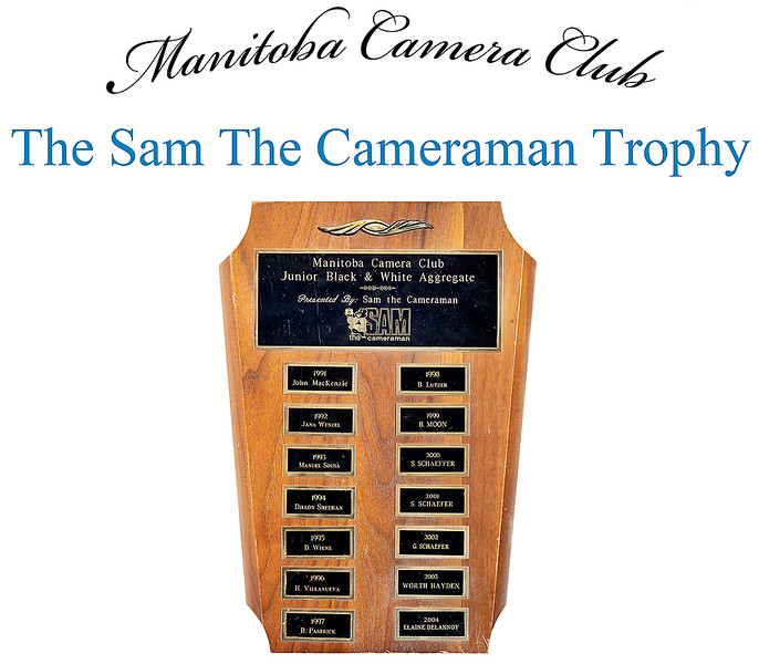 The Sam the Cameraman Trophy 4.jpg