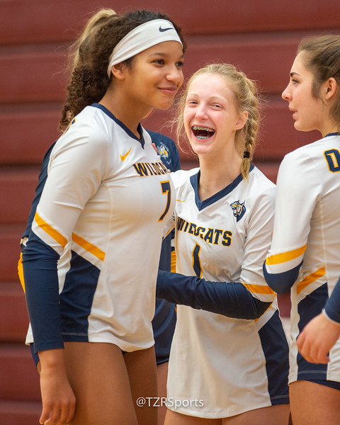 OHS VBall at Seaholm Tourney 10 26 2019-2154.jpg