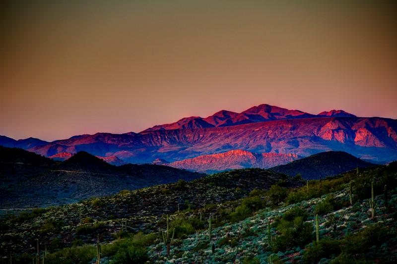 Phoenix_AZ(7).jpg