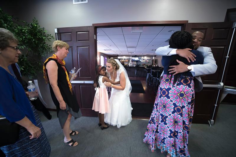 Laura & AJ Wedding (0937).jpg
