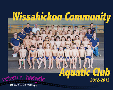 Youth Sports Photography-Team Photos-WCAC