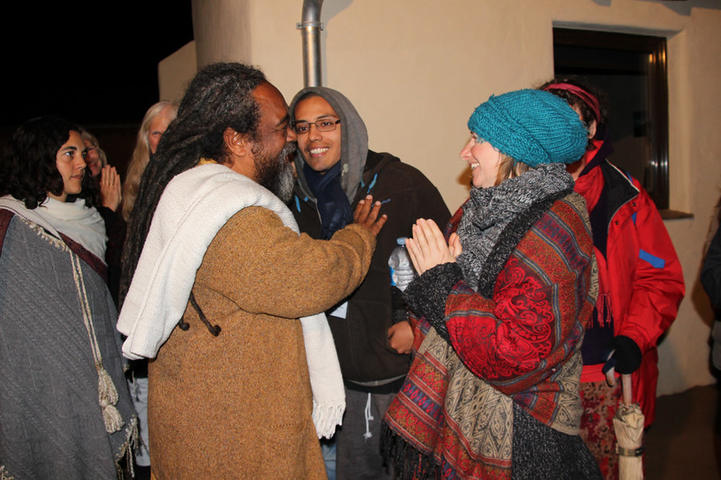 20141207_Sunday Satsang web239.jpg