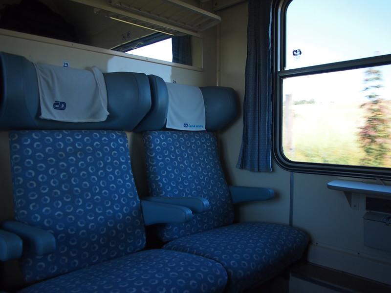 P7114196-ic-1st-class.JPG