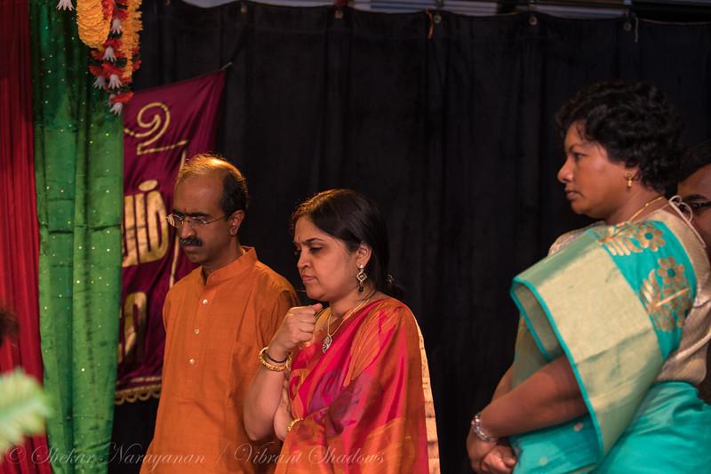Sriram-Manasa-264.jpg