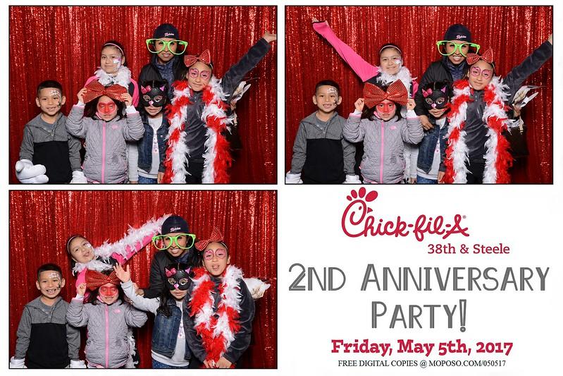 20170505_MoPoSo_Tacoma_Photobooth_ChickFilA_2nd-73.jpg