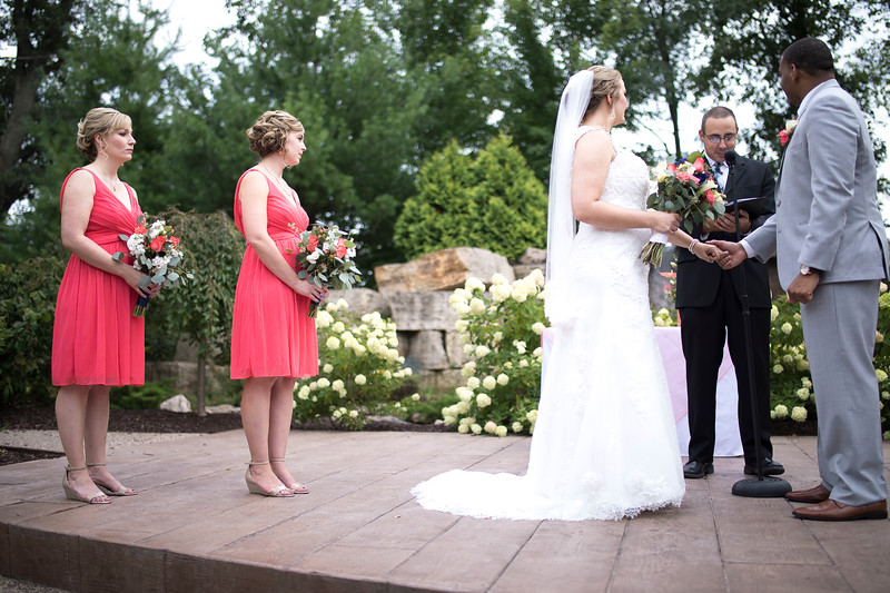 Laura & AJ Wedding (0767).jpg