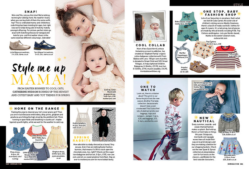 Baby style spring trends April 2018.jpg