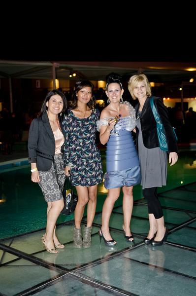 StudioAsap-Couture 2011-235.JPG