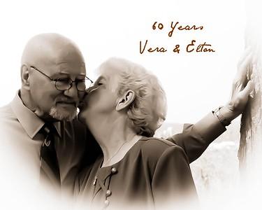 Vera & Elton