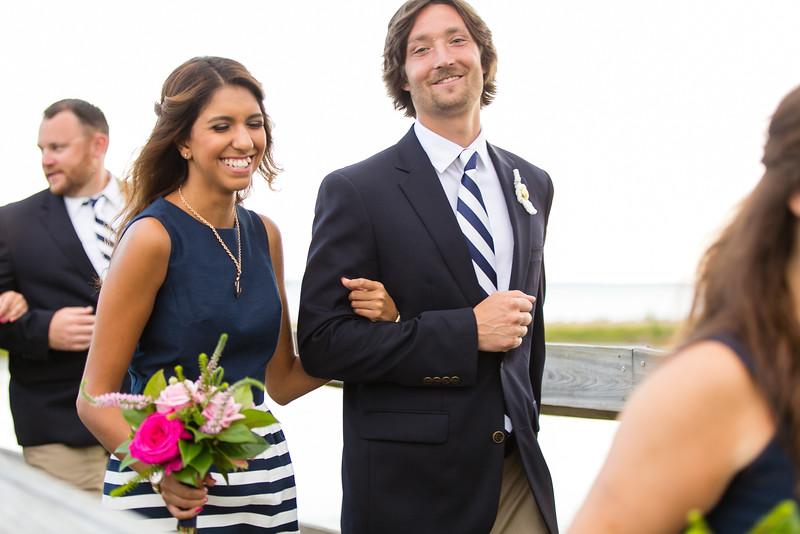 wedding-day -428.jpg
