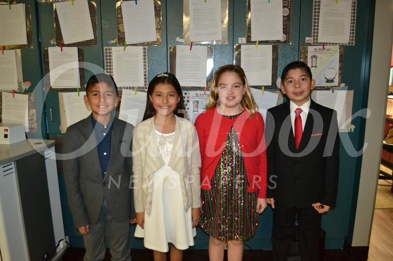 DSC_ Jonah Munoz, Iliana Molinam-Marquez, Grace Morgan and William Och 0544.JPG