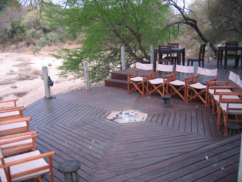 Rhino Post Lodge 2.JPG