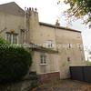 St John's Cottage: Little St John Street
