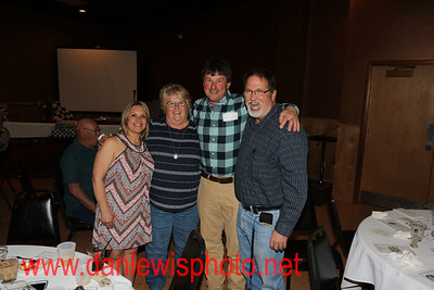 042217 WKSRA Awards Banquet