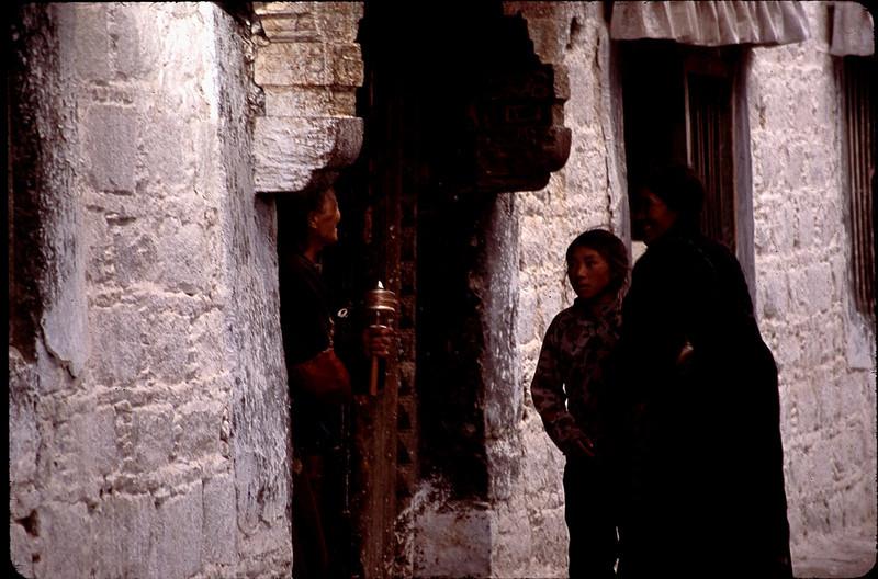 Tibet_Shanghai1_062.jpg