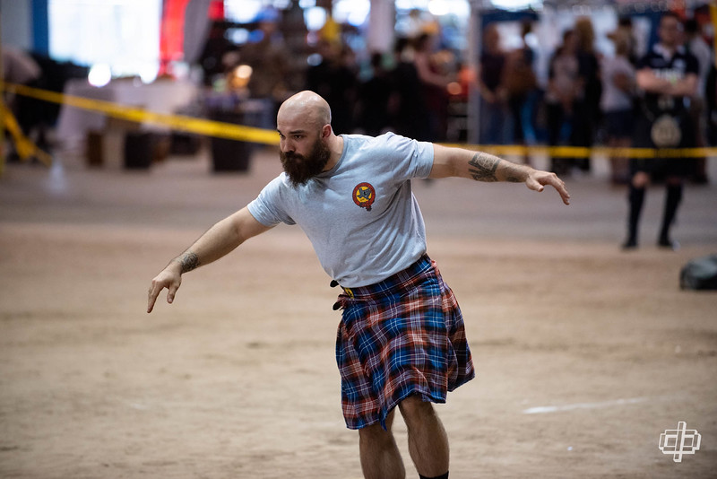 2019_Highland_Games_Humble_by_dtphan-340.jpg