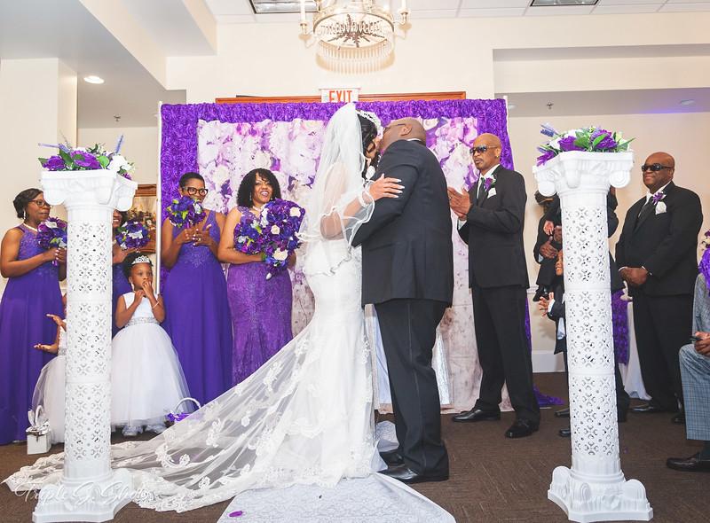 Tinch Wedding Photos-149.JPG